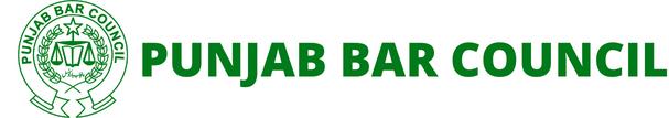 Punjab Bar Council